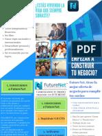 ¿Cómo empezar a construir tu negocio_.pdf
