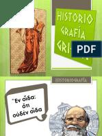historiografia_griega-blog-roma-quadrata.pdf