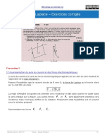 Loi de Laplace - exercices.pdf