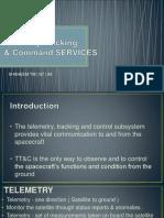 ttc-151014112941-lva1-app6892.pdf