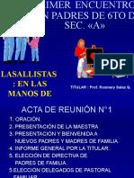 RELACION PADRES E HIJOS ASI SI ASI NO.pptx