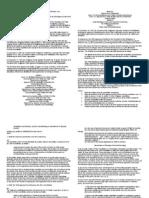 Nat Econ Economy,Patrimony,SJ,HR,ESTACS, Gen Prov,Amending