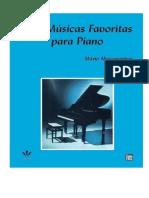 120+Musicas+favoritas+para+piano+-+Volumen+1+(corregido+completo)