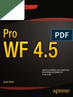 Pro WF 4.5.pdf