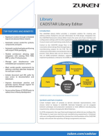 DS-CADSTAR-Library-EN