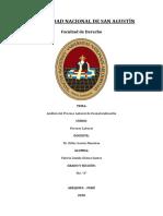 FORENSE LABORAL  desnaturalizacion.docx