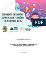 BNCC -Caderno DOCTAR ANOS INICIAIS 1 ao 5 ano revisado.pdf