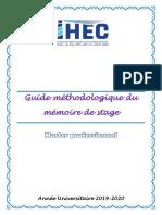 _guidemethodologiquedumemoiredestagemasterprof.2019-2020.pdf