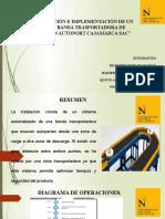 TRABAJO DE AUTOM,ATIZACION