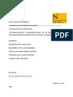 TRABAJO FINAL DE AUTOMATIZACION