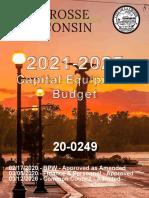 20212025CapitalEquipmentBu