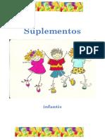 Suplementos infantis.pdf