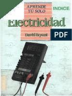 aprende-tu-solo-electricidad-pdf