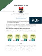 Jairo_Viracocha_Consulta_3