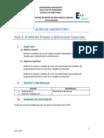 Guía 3_Método Simplex y aplicacines especiales_OMI106
