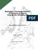 CantaoRenatoFernandes_M.pdf
