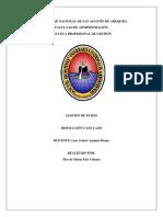 CASO   LAZO.pdf