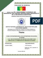 MO10-02(2).pdf