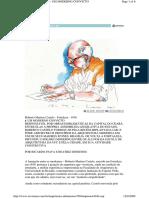 UM MODERNO CONVICTO_Modelo de artigo Ricardo Paiva.pdf