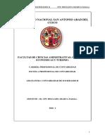 sociedades 2.pdf