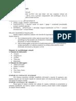 Curs 1-2 Ocluzologie