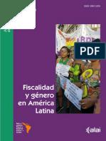 América Latina en movimimiento N° 548