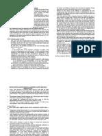Against Property - Swindling - Estafa & BP 22