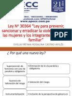 10.01.20 Y 17.01.20 Dipl. FAMILIA - Exp. Evelia Fatima Castro.pdf