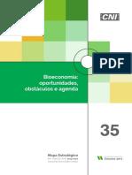 V35_Bioeconomiaoportuidadesobstaculoseagenda_web.pdf