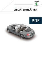 SKODA_Rettungsdatenblaetter_Stand_02-2020_S (1).8bb5822fbcb3df29dbee4dde5364eae4 (1).pdf