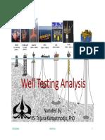 Well Test - 1.pdf