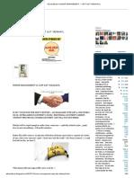 Ajit Vadakayil_ HUMOR MANAGEMENT -- CAPT AJIT VADAKAYIL.pdf