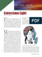 catecismo_light