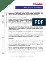 Condena Contra Exalcaldes de Barranquilla Por Desviar Recursos (1)