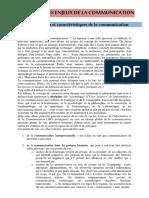 1er cours.pdf