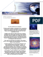 Dharmadhannya_ As seis perfeições do budismo.pdf