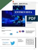1574524770314_Periodico mundo digital 1