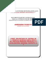 19-1205-00-979570-1-1-documento-base-de-contratacion(1).doc