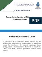 1-Introducción-al-Sistema-operativo-Linux.pptx