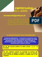 Empresarial aula 04.ppt