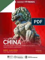china-s1-2020-ufm-market-trends