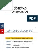 Clase 2 Conceptos básicos Software.pdf