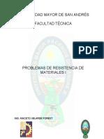 RESISTENCIA DE MATERIALES.doc
