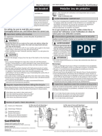 manuall chainss.pdf