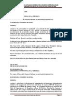Actualización Normas-30-junio-2008