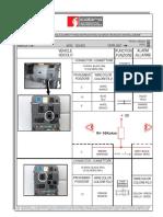 Fiat_Scudo_2007_Instal.pdf