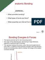 Interatomic Bonding.pdf