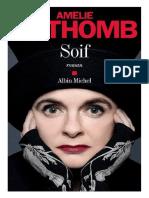 Amelie-Nothomb-Soif-2019.pdf