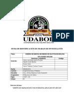 proyecto de arcgis,informe oficial.docx