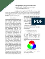 Lusiana Diyan N_Paper Ruang Warna